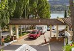 Camping  Acceptant les animaux Espagne - Camping Lago Resort-1