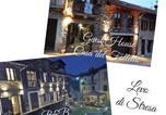 Hôtel Leggiuno - B&B Il Folletto del Lago-1
