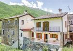 Location vacances  Province de l'Aquila - Le Campane-1