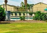Location vacances Panama City Beach - 110 Gulf Highlands Blvd - 663654-1