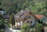 Location vacances Vyhne - Rekreačný dom Vyhne-1