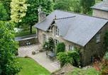 Location vacances Loscouët-sur-Meu - Val Rive - Le Pintadeau Cottage-2