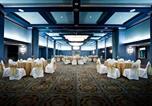 Hôtel San Antonio - Menger Hotel-4