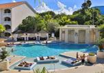 Villages vacances Sosúa - Presidential Suites by Lifestyle Puerto Plata - All Inclusive-1