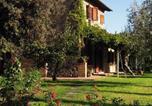 Location vacances Suvereto - Poggetto Masino-1