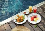 Hôtel Chalong - Villa Zolitude Resort & Spa-3