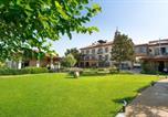 Location vacances  Province de Coni - Antica Locanda San Pietro-1