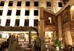 Hôtel Salamanque - Hotel San Polo-2