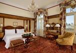 Hôtel Vienne - Hotel Bristol, a Luxury Collection Hotel, Vienna-4