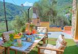 Location vacances Villa Faraldi - La Casa di Pietra-2