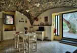 Location vacances  Italie - Agriturismo Cà Di Ughi-2
