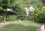 Location vacances Vernou-sur-Brenne - La Caliloti-2