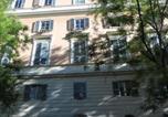 Germanico's House