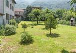 Location vacances Mello - Casa Legnone-3