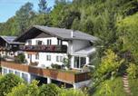 Location vacances Sankt Johann im Pongau - Apartment Zaglau-1