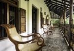 Hôtel Beruwala - Nisala Arana Boutique Hotel-2