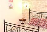 Location vacances Manresa - Villa Pla Els Bacus - 2-4