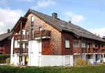 Location vacances Lenzkirch - Titisee 1-3