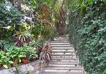 Location vacances Manzanillo - Villa Cazador-2