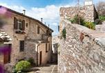 Location vacances Assisi - Casa Clara Assisi-3
