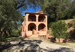 Location vacances Mentana - Argentella House-1