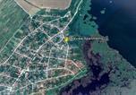 Location vacances  Réserve naturelle de Srébarna - Srebarna Lakeview Apartments-3