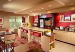 Hôtel Norcross - Extended Stay America - Atlanta - Norcross-2