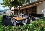 Hôtel Schweich - Hotel Weinhaus Weis-3