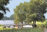 Villages vacances Zeewolde - Rcn De Potten 2-4