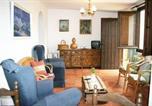 Location vacances Cómpeta - Holiday home Cuesta Benamayor-2