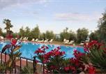 Location vacances Soiano del Lago - Apartment Soiano del Lago 2-1