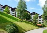 Location vacances Weitnau - Apartment Oberallgäu - Miw101-2