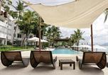 Location vacances Sosua - Comfortable Apartment in Caribbean Paradise-3