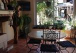 Location vacances Apremont - Home Sweet Home-1