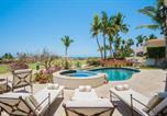 Location vacances San José del Cabo - Luxurious Golf Retreat near Beach, Villa Del Sol 7-1