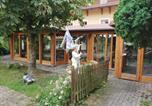 Location vacances Engerwitzdorf - Landgasthof Rodlhof-4