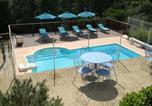 Location vacances Asperjoc - Uxello-2