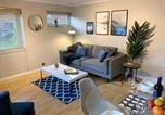 Location vacances Windsor - Accommodation Windsor Ltd - Lawrence Court-1