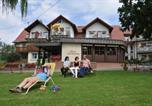 Location vacances Heiligenberg - Landhotel Hofgut-Schellenberg-4