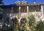 Hôtel Ascoli Piceno - Meravilla-3