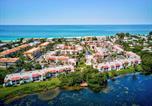 Location vacances Bradenton Beach - Runaway Bay 279 - 1676699-2