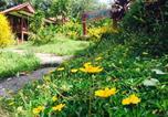 Villages vacances Ko Libong - Coral Bay Resort-2