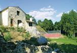 Location vacances Pompaire - Holiday home St. Loup Lamairé with Outdoor Swimming Pool 395-1