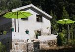 Location vacances Tábua - Casa Agave-2