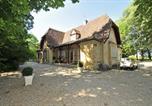Location vacances Saint-Sauveur - Villa in Bergerac Vi-2