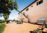 Location vacances Certaldo - Lucca