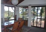 Location vacances Walpole - Rainbow House-2