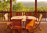 Villages vacances Domme - Résidence Souillac Golf & Country Club-3