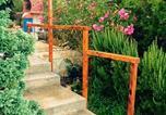 Location vacances Smokvica - House Julije-2