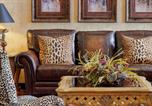 Hôtel Canton - Best Western Plus Southpark Inn & Suites-3